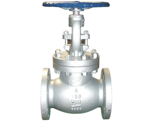 Localization of High-end Valves is Difficult in China