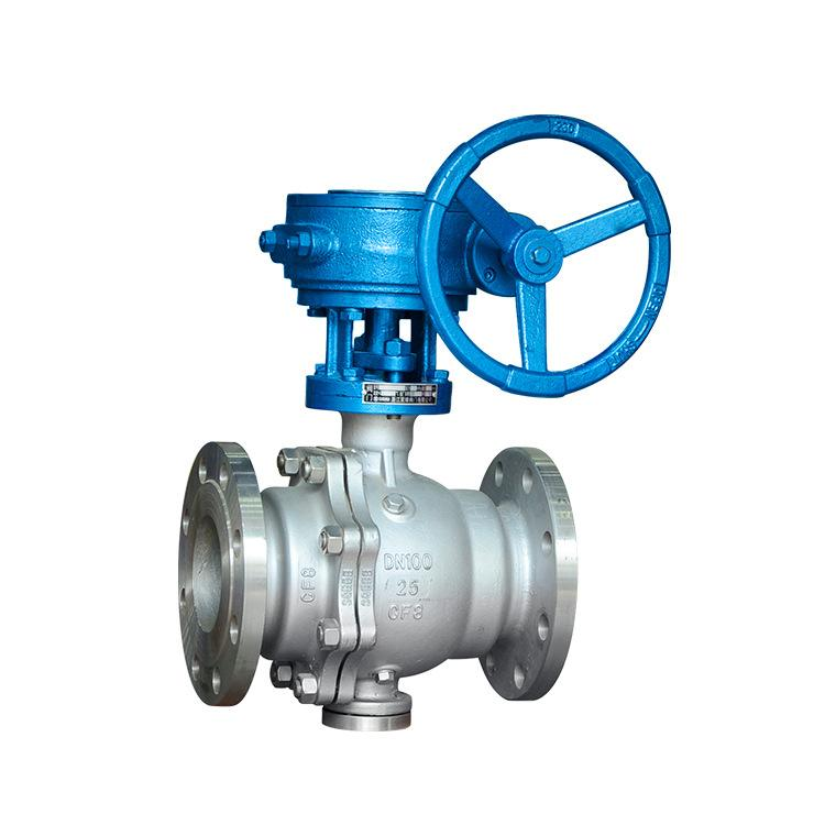 The Reform of Heat Supply—regulate and control Valves Meet Business Opportunities