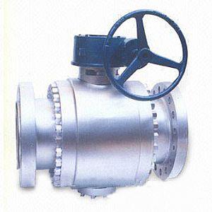 Forged Steel 1xbet download pc, PN250, JIS B2212, BW