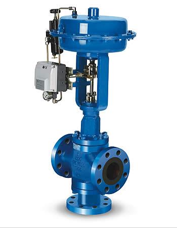 Hydraulic Actuator, Pneumatic Actuator, Electric Actuator