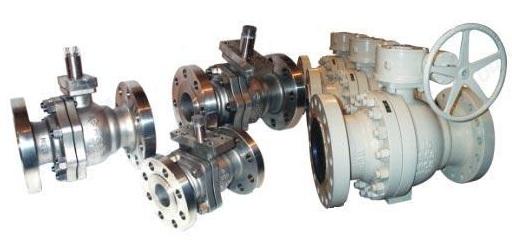 Metal Sealing Trunnion m cecchinato, New m cecchinato