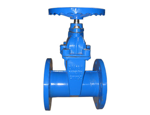Technical Requirements for Valves during Purchasing