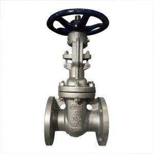 Nine types of valves - working principles, pros and cons (part one)