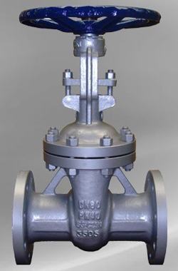 Four ways to quickly solve the problem of poor sealing performance of valves