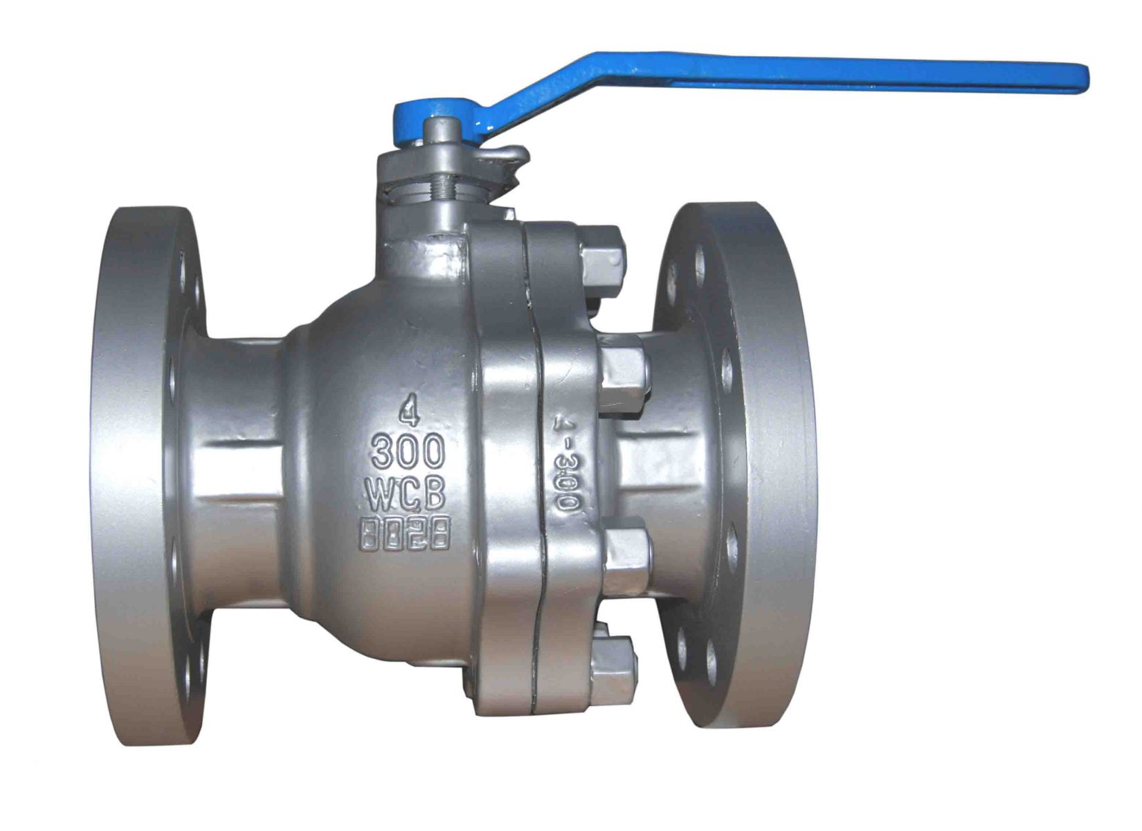 How to Choose Valves Used under Low Temperature Conditions?