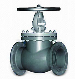 Safety Design Requirements of Valves