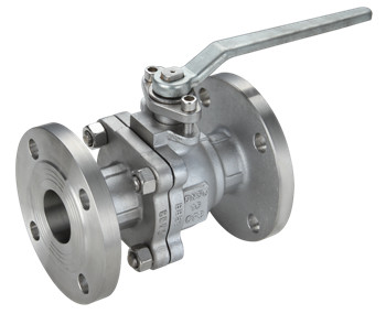 The Differences between Soft Sealed and Hard Sealed Ball Valves
