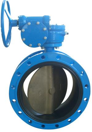 Tips of Using Butterfly Valves