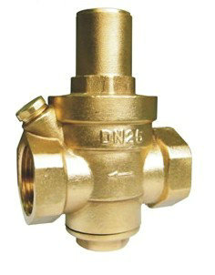 The Main Reason for Noise of Pressure Relief Valve