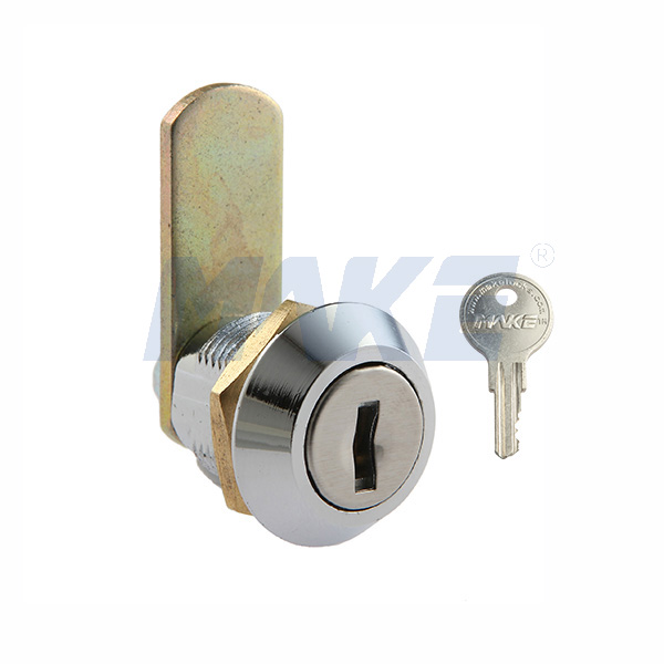 An Introduction to Cam Locks