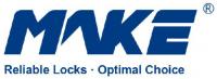 Make Locks Manufacturer China