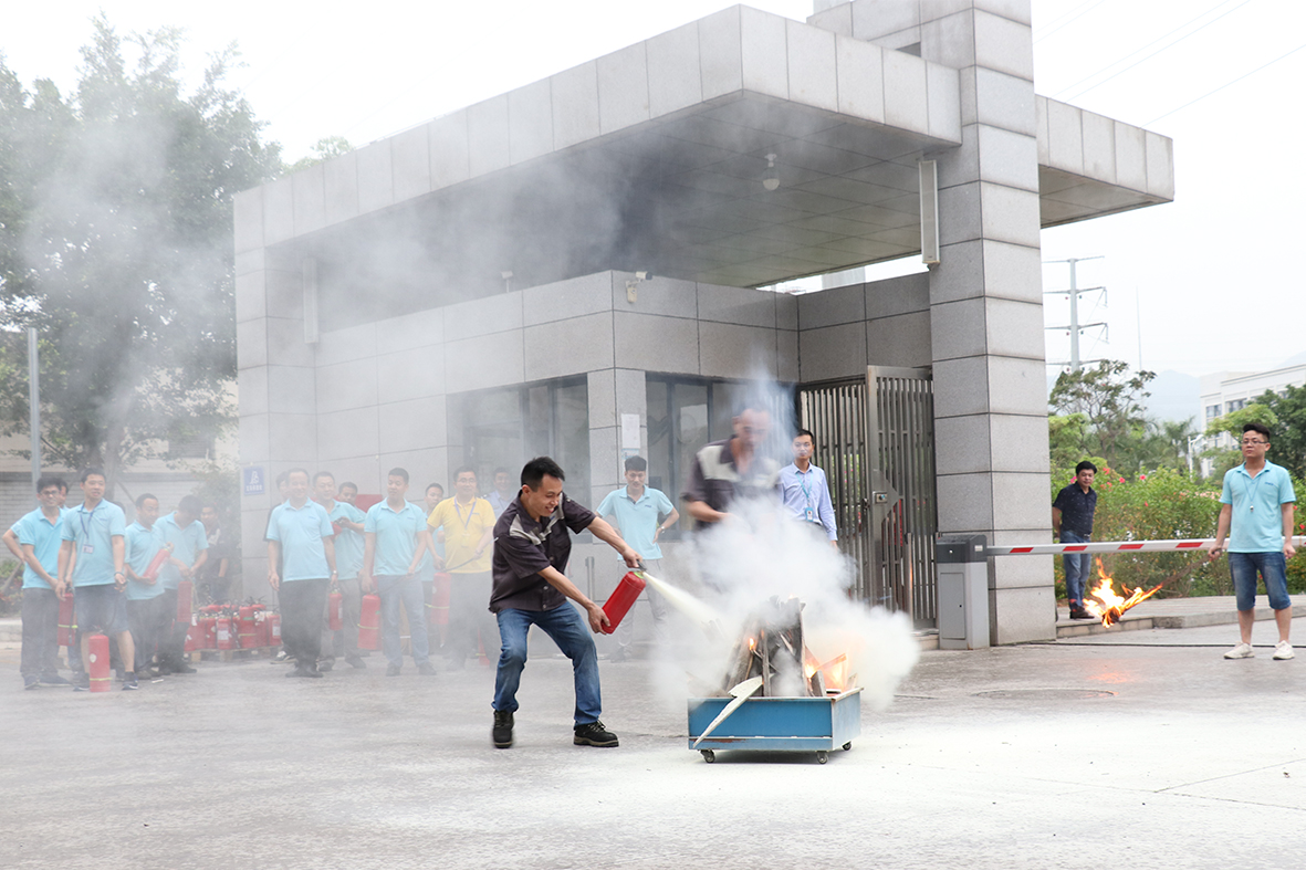 fire-drill-make-takes-action-to-build-a-strong-firewall-fire.jpg