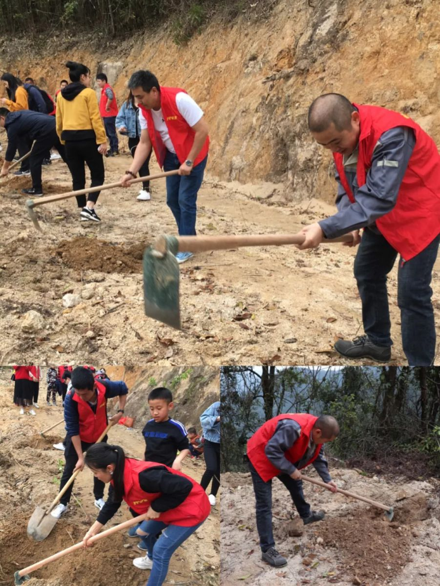 make-s-tree-planting-activity-on-2019-china-s-arbor-day-digging.jpg
