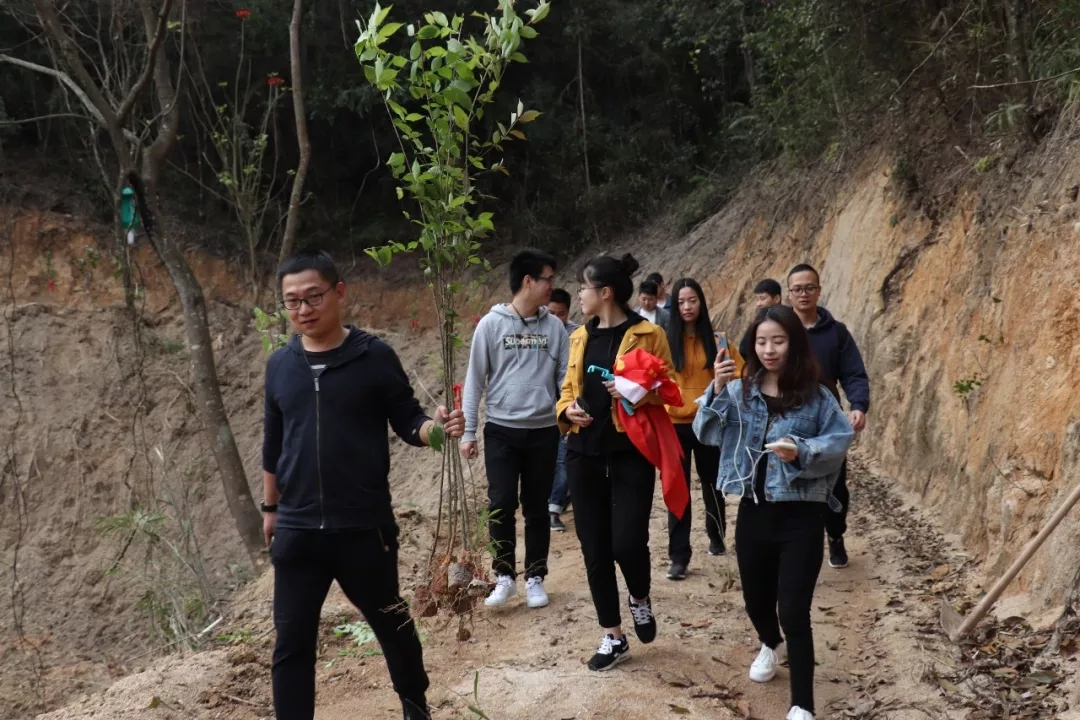 make-s-tree-planting-activity-on-2019-china-s-arbor-day-planting.jpg