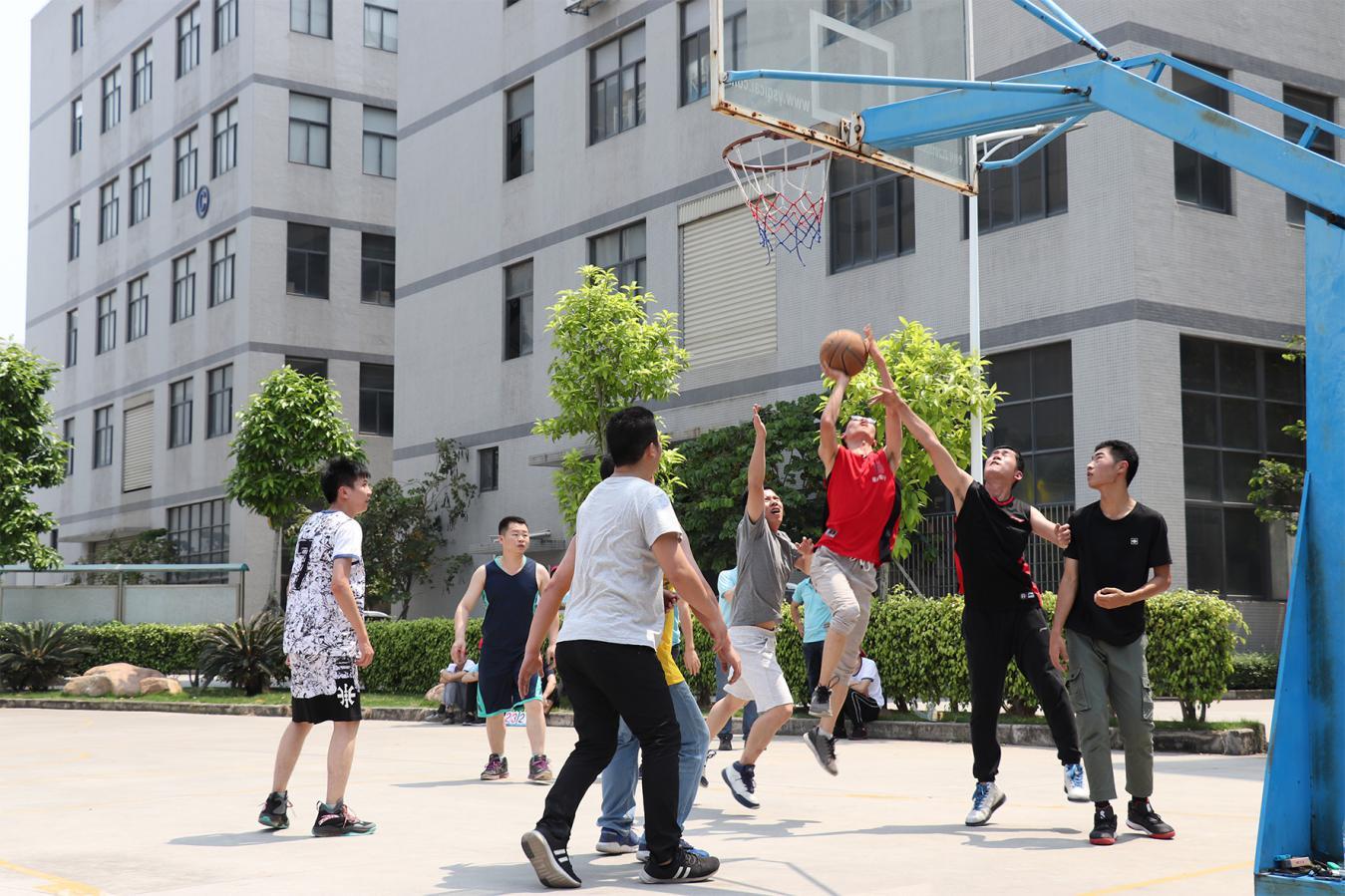 make-sports-meet-full-fitness-happy-work-and-healthy-life-basket.jpg