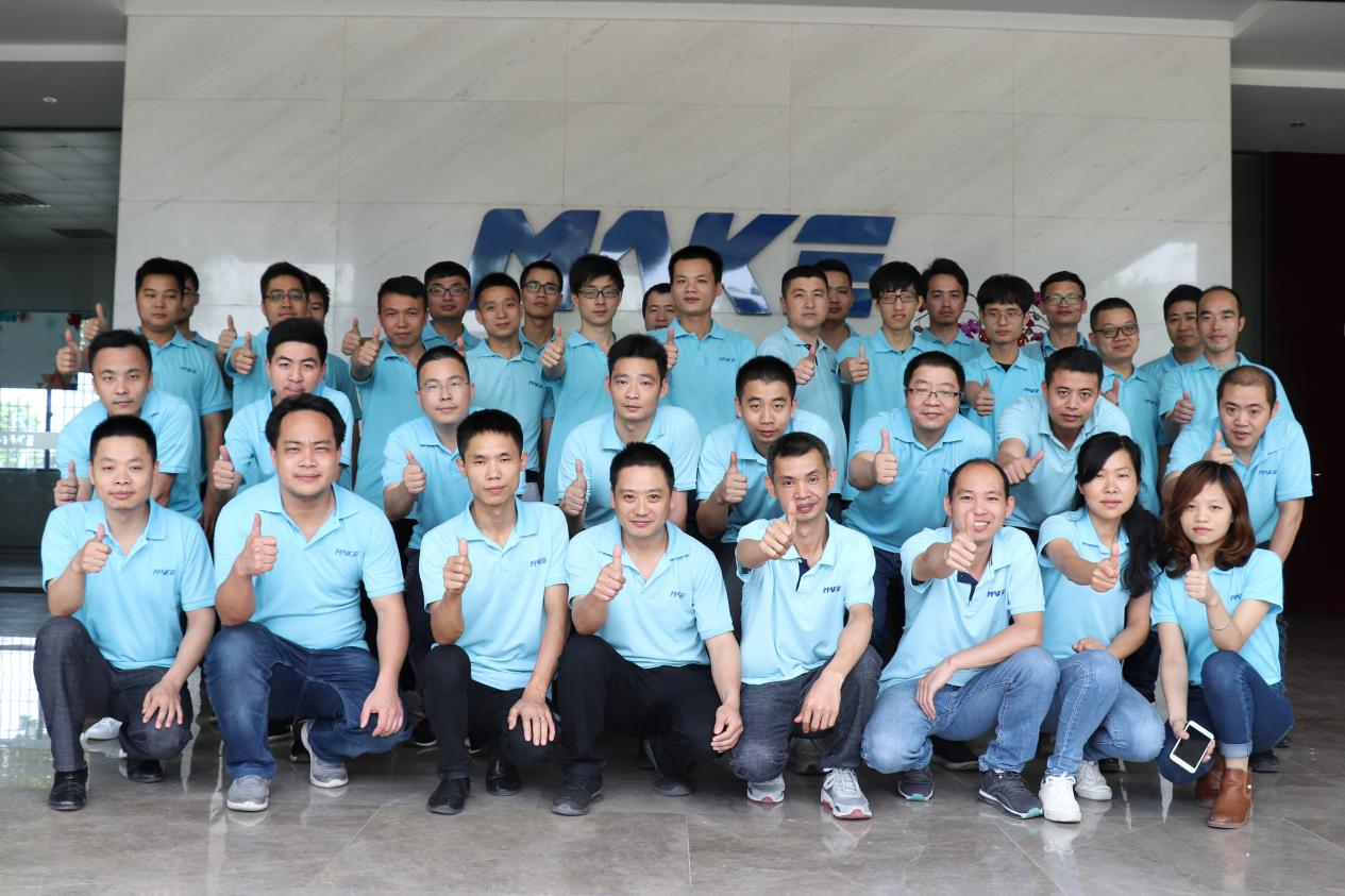 the-technical-center-of-make-is-commended-as-avant-garde-workers-team.jpg