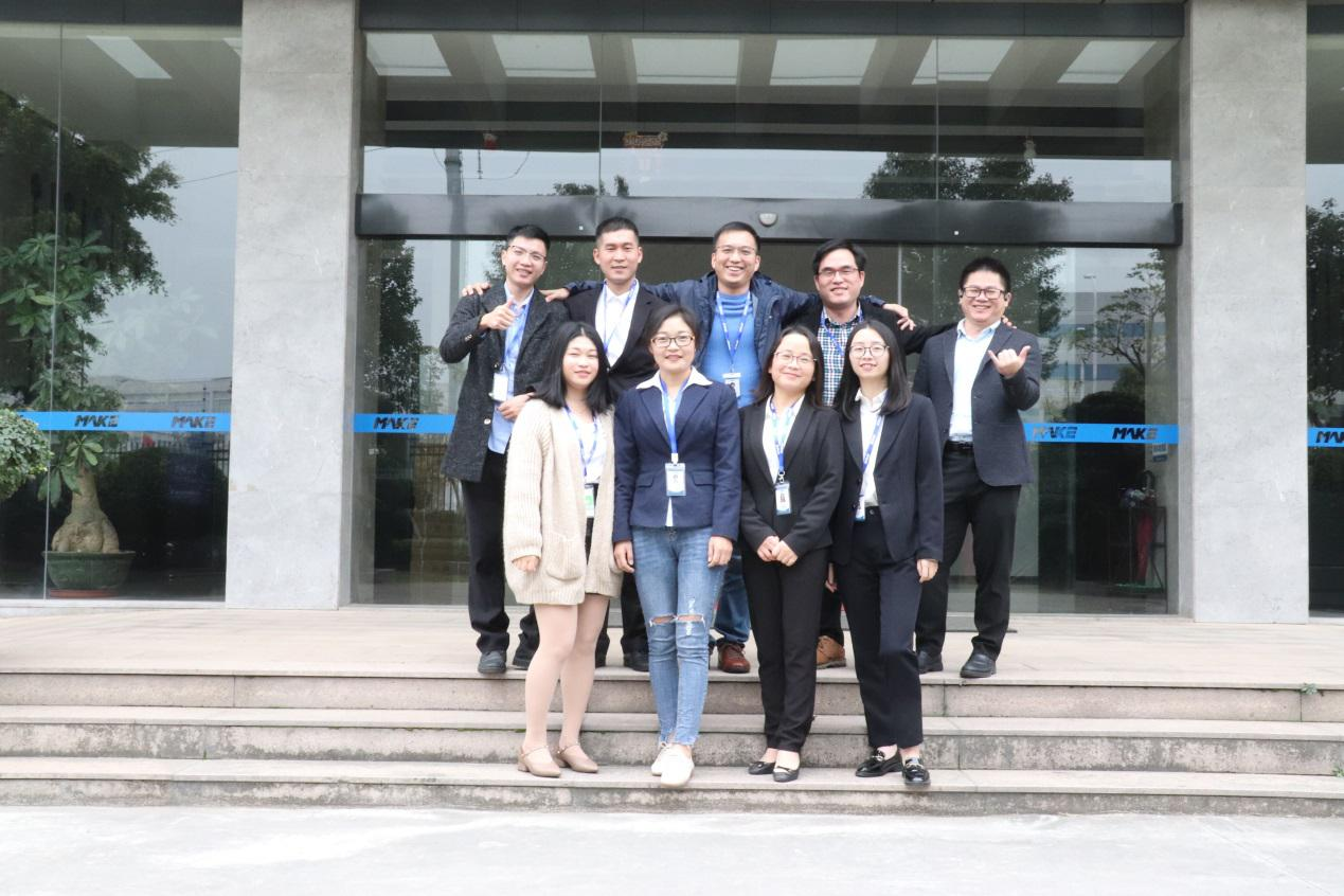 the-year-end-summary-of-make-sales-team-breakthrough-and-prospect-team.jpg