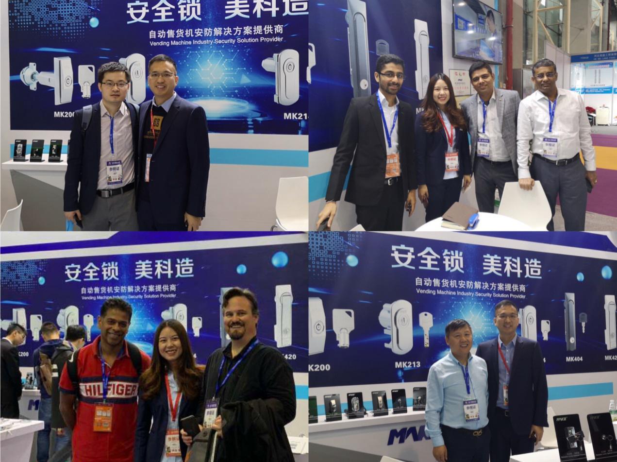 guangzhou-fair-report-vending-machine-lock-in-the-self-service-era-highlight.jpg