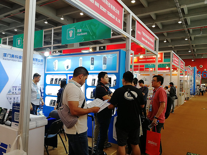 make-at-the-canton-trade-fair-market-insight-and-global-services-customer.jpg