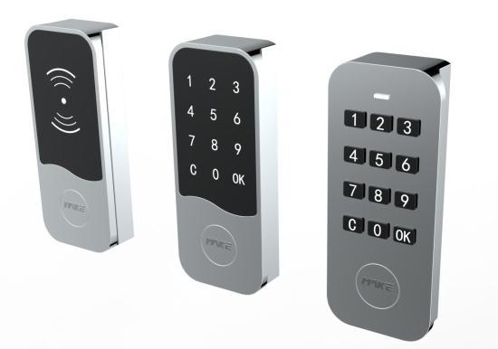 are-smart-locks-secure-rfid-lock.jpg