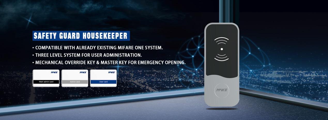 are-smart-locks-secure-smart-lock.jpg