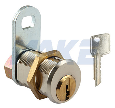 Fire Fighting Cabinet Locks Save Time for Fire Fighting