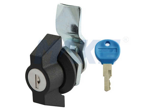 tool-cabinet-lock-an-essential-for-6s-factory-management-lock.jpg