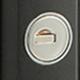 Make Plane Lock Provides Securityfor Charging Piles