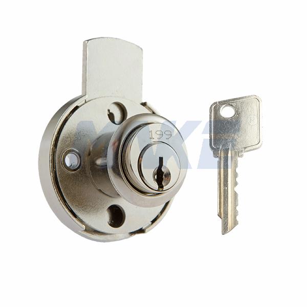 Drawer Lock MK119