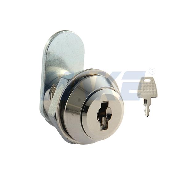 Wafer Lock MK105BS-3