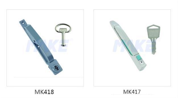 MK417&MK418