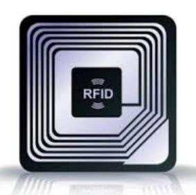 Advantages of the RFID Cam Lock MK726