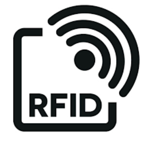 What is the RFID Lock?