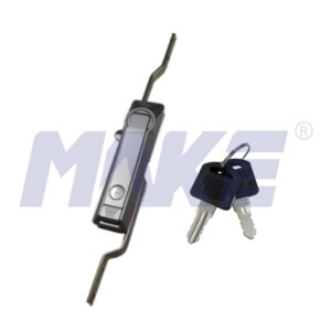 Multi-Point Handle Lock MK402
