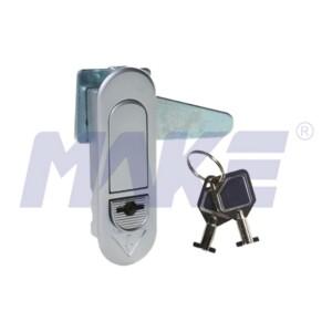Plastic Cabinet Lock MK403-1