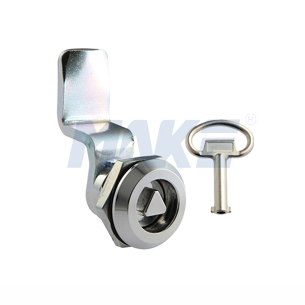 Quarter Turn Cam Lock MK407-2