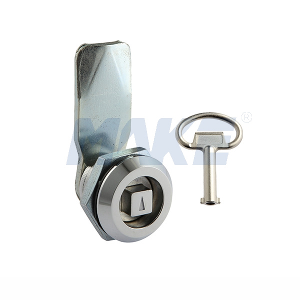 Quarter Turn Latch MK407-1