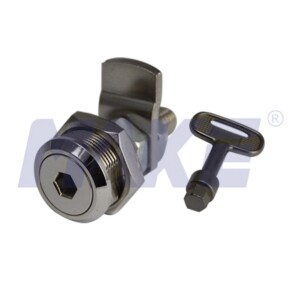 Small Compression Latch Lock MK412-1