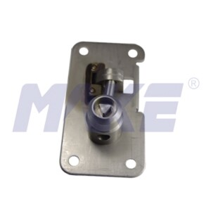 Strong Cabinet Lock MK908-5