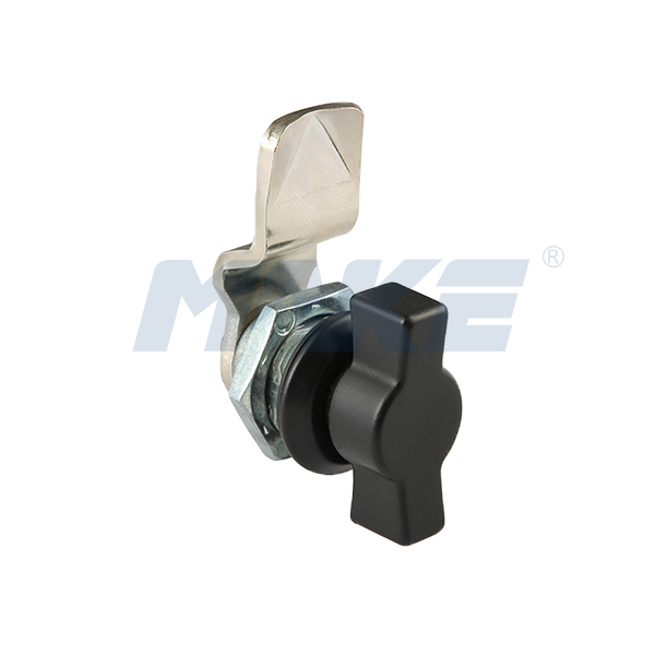 W-handle Cabinet Lock MK409
