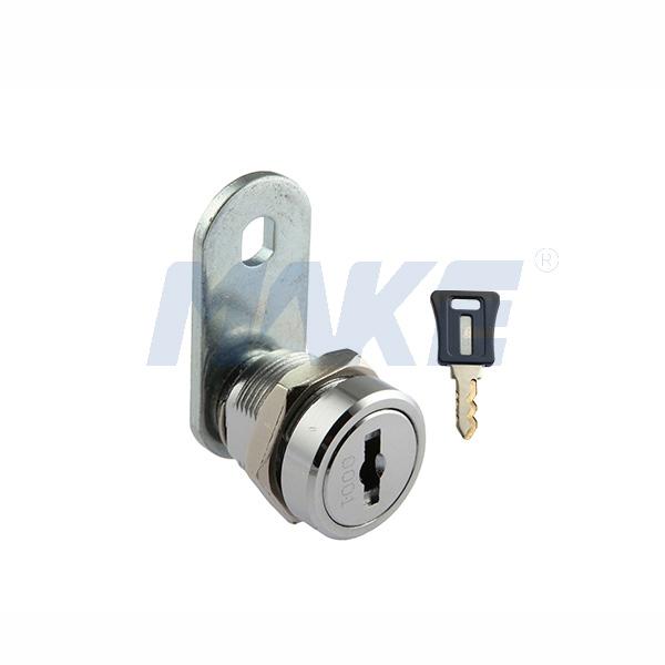 14.5mm Laser Key Cam Lock MK110BS