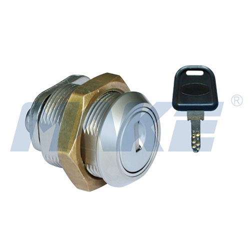 19mm Dimple Key Cam Lock MK114-31