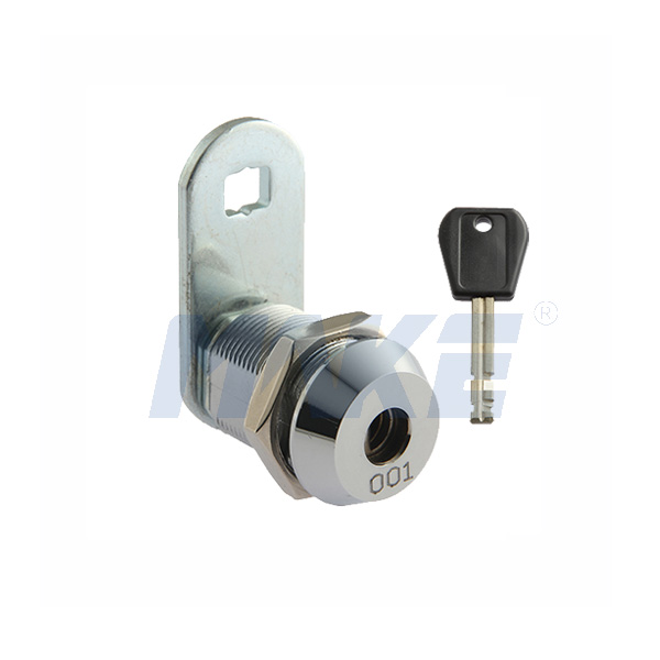 22.5mm Disc Detainer Cam Lock MK102BM