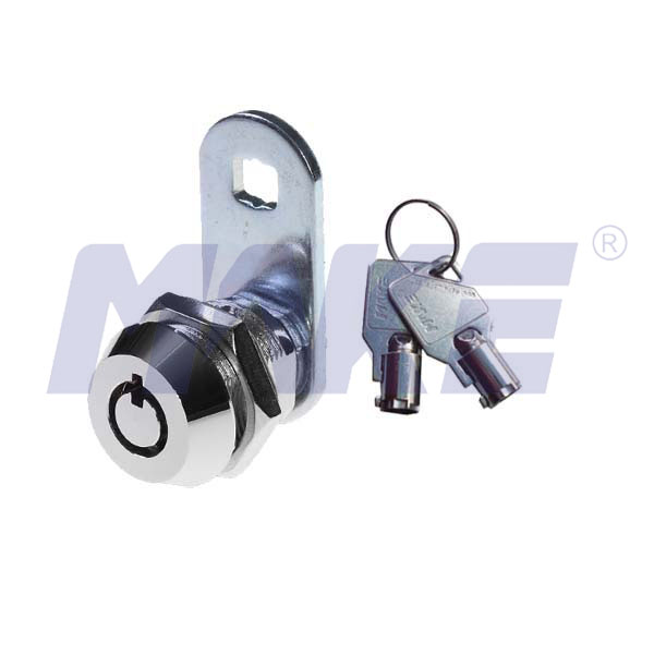 22.5mm Radial Pin Cam Lock MK100BM