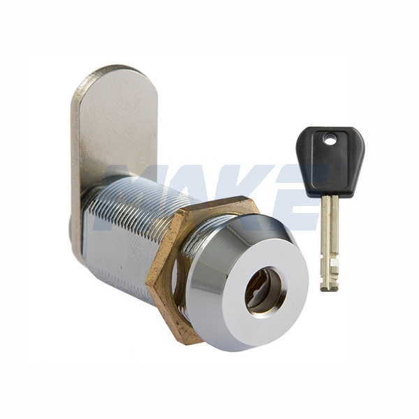 34mm Disc Detainer Cam Lock MK102BXXL