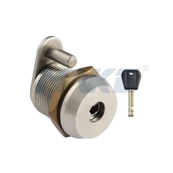 Anti-theft Cam Lock MK102S-26