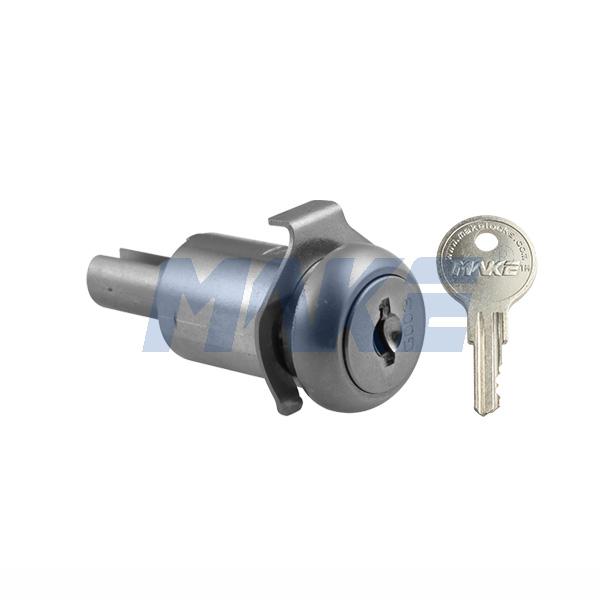 Dust Shutter Cam Lock MK104-29