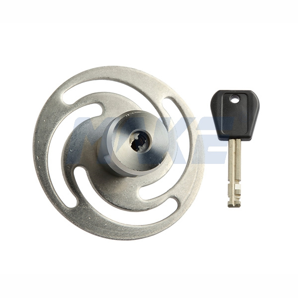 Furniture Cam Lock MK102S-19