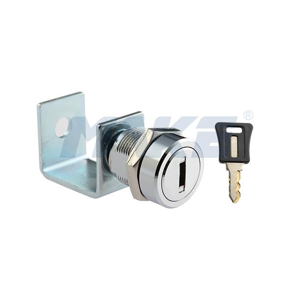 Laser Key Cam Lock MK118-06
