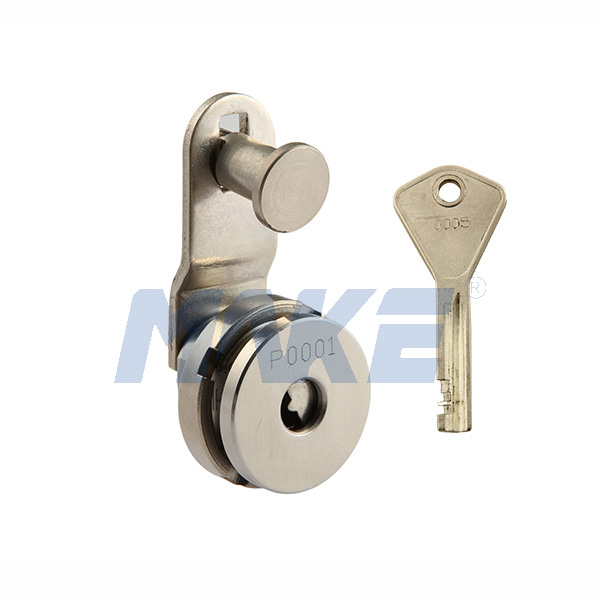 Panel Payphone Cam Lock MK120-6